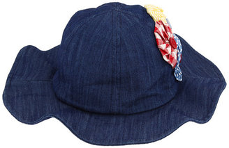San Diego Hat Company Kids CTK3120 (Toddler)