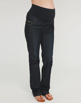 Noppies Dallas Skinny Jeans