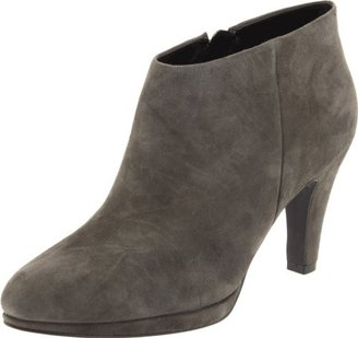 Ecco Women's Junction Ankle Boot