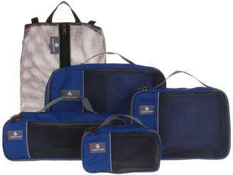 Eagle Creek Completely Organized Pack-It™ Set - Zappos Exclusive