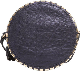 Gryson Circle Clamp Crossbody