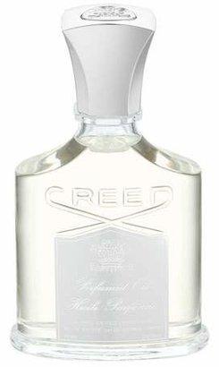 Creed Spring Flower Perfumed Oil, 2.5 oz./ 75 mL