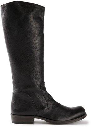 Fiorentini+Baker Fiorentini + Baker 'Camm' boots