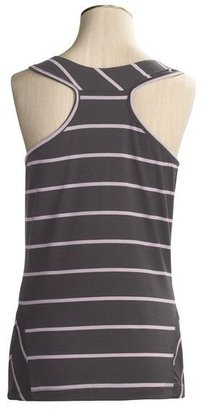 Moxie Isis Tank Top - UPF 30+ (For Women)
