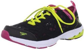 Speedo Women's Hydro Comfort 2.0 LU Water Shoe