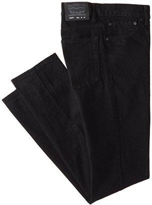 Levi's Big Boys' 510 Skinny-Fit Jean