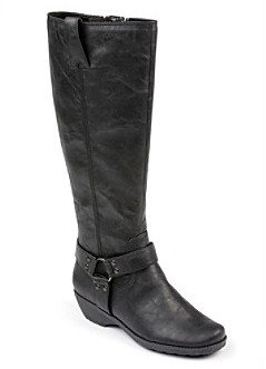 """Aerosoles A2 by A2® by In An Instint"""" Boots"""