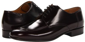Marc Jacobs Step-Solid Oxford Men's Shoes