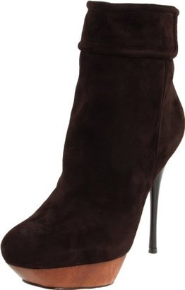 L.A.M.B. Women's Blazon Boot