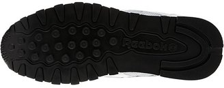 Reebok Classic Leather Tech