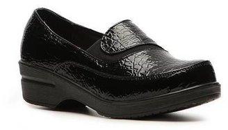 Duck Head Footwear Jess Slip-On