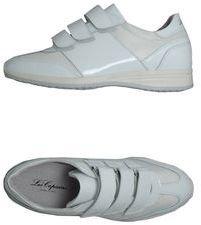 Les Copains Sneakers
