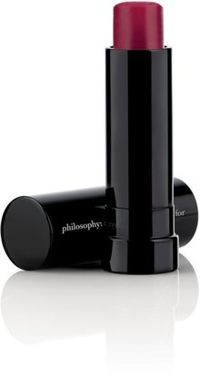 philosophy Kiss Of Hope Tinted Lip Treatment SPF 15