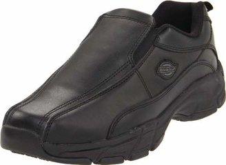 Dickies Men's Athletic Slip-On Work Shoe