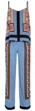 MSGM Pant overall