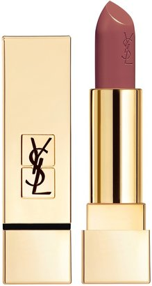 Saint Laurent Rouge Pur Couture - Colour 90 Prime Beige