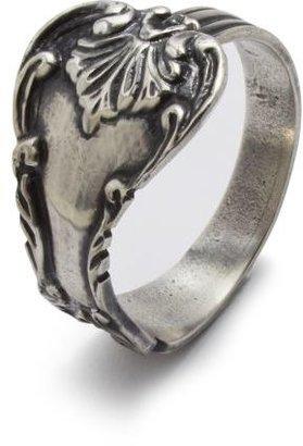 Sur La Table Victorian Flatware Napkin Ring