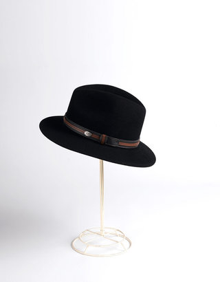 Bailey Of Hollywood Brandt Hat