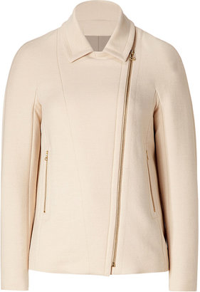 Cacharel Beige and gold jacket
