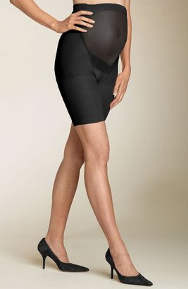 Spanx R) Power Mama Maternity Shaper