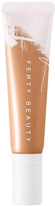 Fenty Beauty Pro Filt'r Hydrating Longwear Foundation - Colour 270