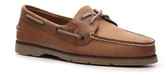 Sperry Top Sider Leeward Boat Shoe