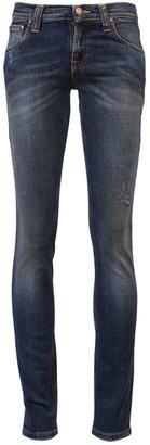 Nudie Jeans Tight long john jean