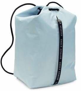 Under Armour Essentials Top-Zip Sackpack