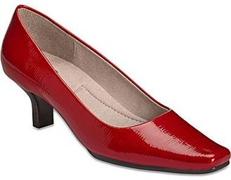 Aerosoles A2 by Dimperial Pumps