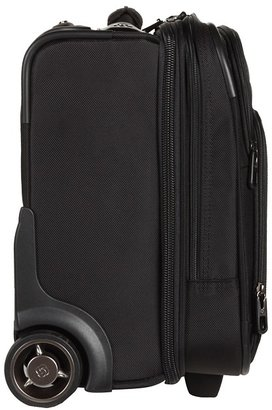 Samsonite DKX 2.0 Wheeled Boarding Bag