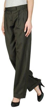 Paul Smith BLACK LABEL Casual pants