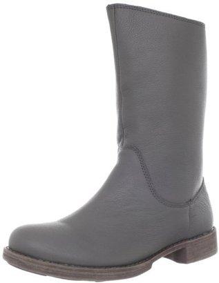 Skechers Women's Leverages-Authorize Boot