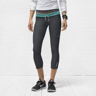 Nike Relay Women's Running Capris