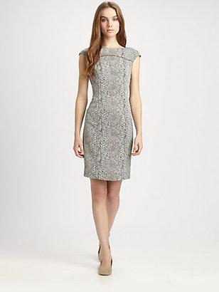 Tory Burch Carter Dress