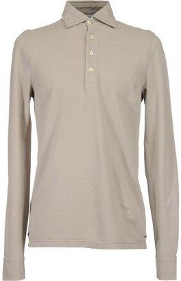 Magliaro Polo shirts