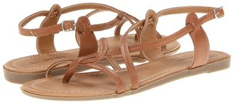 Call it SPRING Tadea Women's Sandals