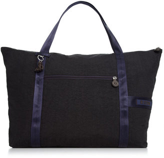 Kipling Handbag, Pelusa Tote