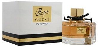 Gucci Flora Eau de Parfum Spray 2.5fl oz