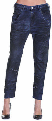 Diesel Boyfriend Jeans