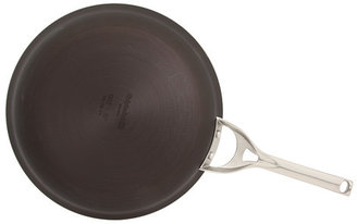"Calphalon Contemporary Nonstick Bronze 12"" Omelette Pan"