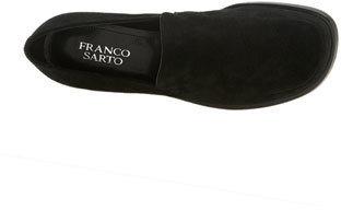 Franco Sarto Women's 'Bocca' Loafer