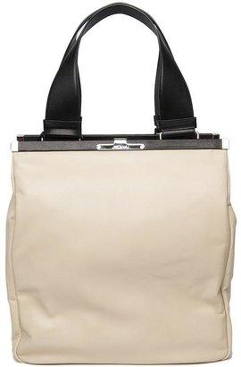 Jason Wu Jean Tote Bag