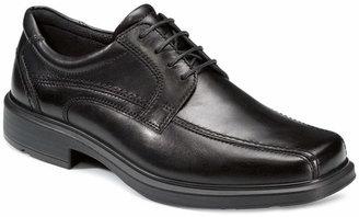 Ecco Men's Helsinki Comfort Oxfords Men's Shoes