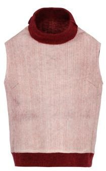 Maison Martin Margiela 1 Sleeveless sweater