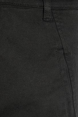 Superfine Adventure harem jeans