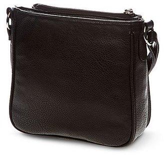 JCPenney Rosetti® Junior Sandra Crossbody Bag