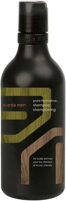 Aveda Men Pure-Formance Shampoo, 300ml