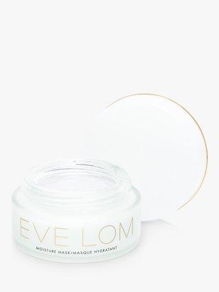 Eve Lom Moisture Mask, 100ml