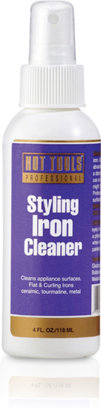 Hot Tools Styling Iron Cleaner