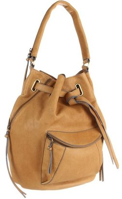 Treesje Heaven (Camel) - Bags and Luggage